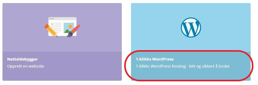 1-wordpress